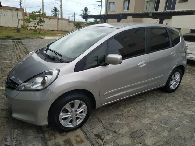 Honda fity - Foto 17