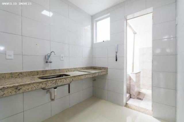 Casa para Venda em Rio de Janeiro, Meier, 2 dormitórios, 1 banheiro, 1 vaga - Foto 10