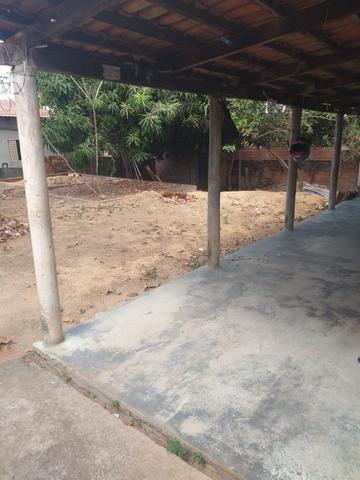 Casa a venda em Uruaçu - Foto 3
