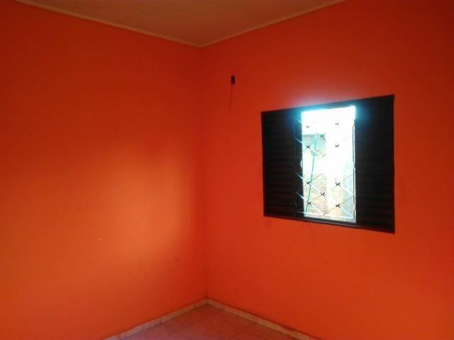 Prédio Comercial com Vila de Apartamentos a Venda - Leia o anúncio!!!! - Foto 7
