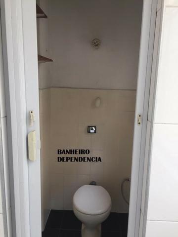 Apartamento Sampaio - Foto 17