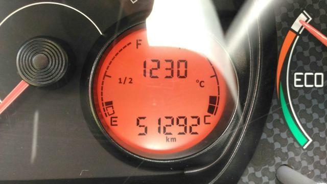 Fiat Palio Fire 1.0 2016 2P - Foto 4