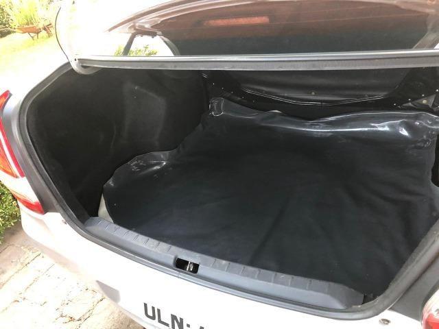 Vendo Etios Sedan XS completo - Foto 12
