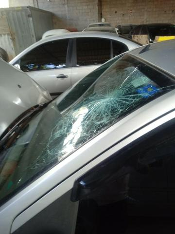 Fiesta Sedan Batido - Foto 4