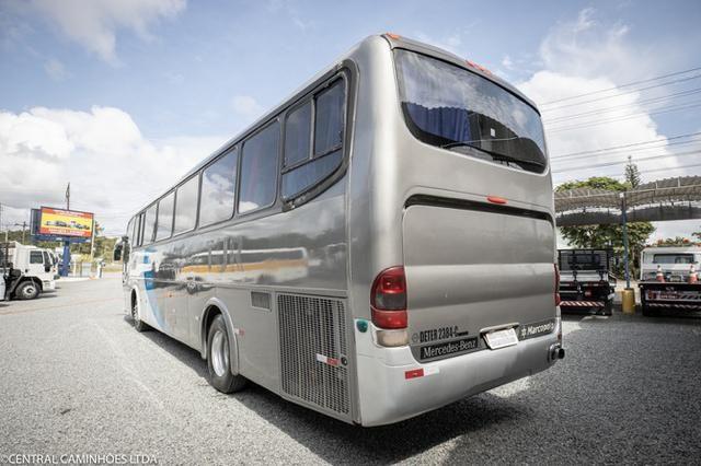 Ônibus Marcopolo Viaggio G6 - Foto 6
