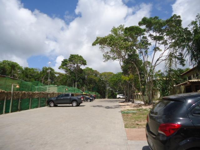 Venda Casa em Praia de Forte - Alto da Constância - Foto 4