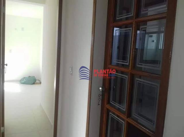 Apartamento 2 quartos varanda gourmet na Extensão do Bosque - Rio das Ostras/RJ - Foto 8
