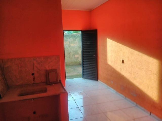 Prédio Comercial com Vila de Apartamentos a Venda - Leia o anúncio!!!! - Foto 11