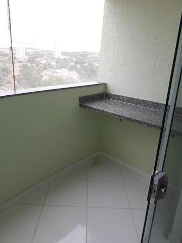 Apartamento NOVO PREÇO ESPECIAL - Foto 5