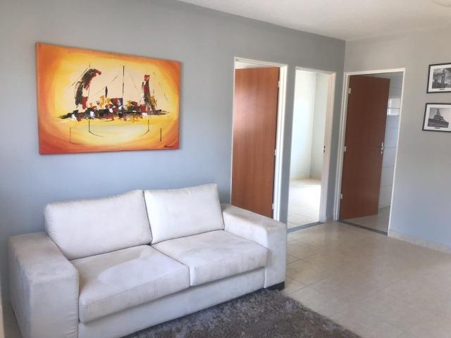 Solari Residencial - Foto 5