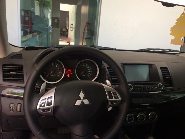 Mitsubishi Lancer - Foto 3