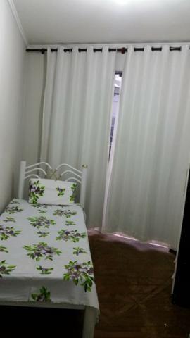 Quartos para alugar em Indaiatuba - Foto 3