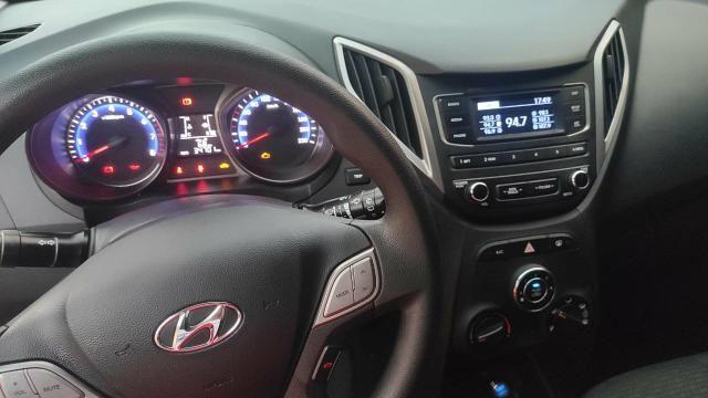 Hyundai HB20 valor 7.800 com parcelas - Foto 4