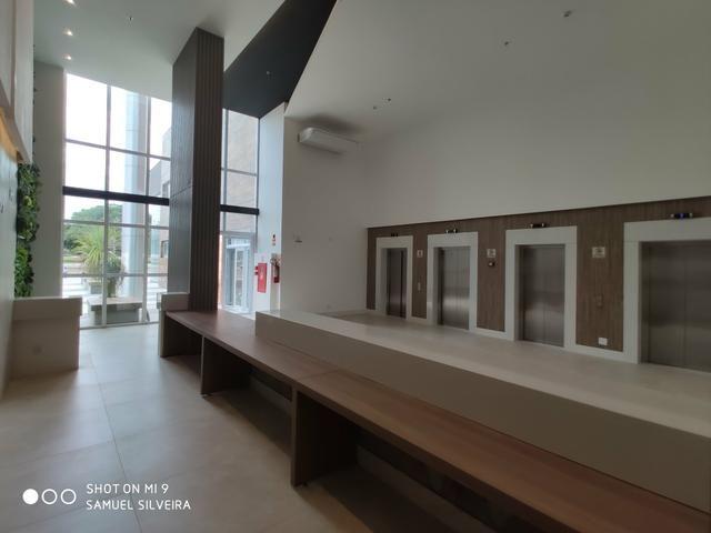 Sala Comercial - Urban Futuro - Teotônio Segurado - Foto 10