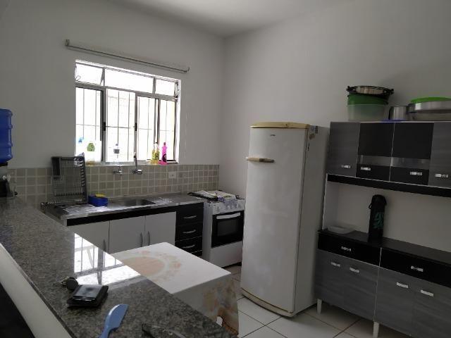 Casa para alugar em Mongaguá. - Foto 6