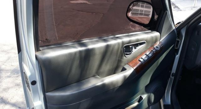 Chevrolet S10 2.8 Executive Cab. Dupla 4x4 4p - Foto 2