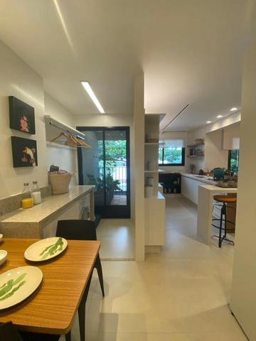 Apartamento 3 Suites Setor Marista - Foto 8
