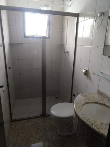 Sobrado em condomínio fechado- Boqueirão - Foto 8