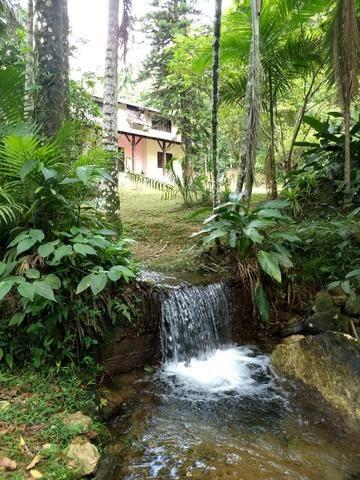De R$ 680,000 por R$ 580,000/Casa condomínio rural - Foto 8