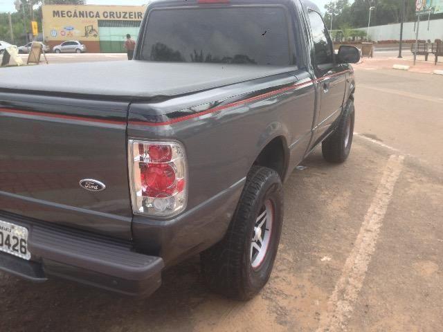 Ford ranger * - Foto 4