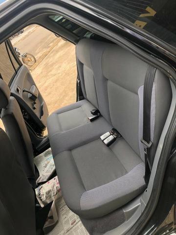 Volkswagen - Gol G4 Trend - 2009 - Foto 9