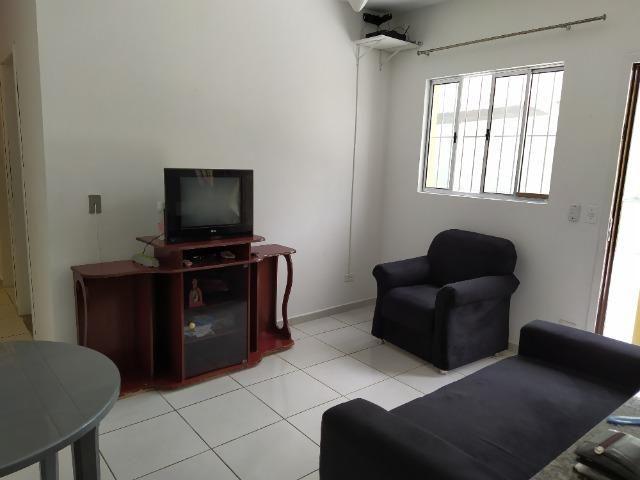 Casa para alugar em Mongaguá. - Foto 8