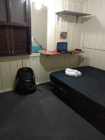 2 Quartos Casa simples no Campeche - Foto 6