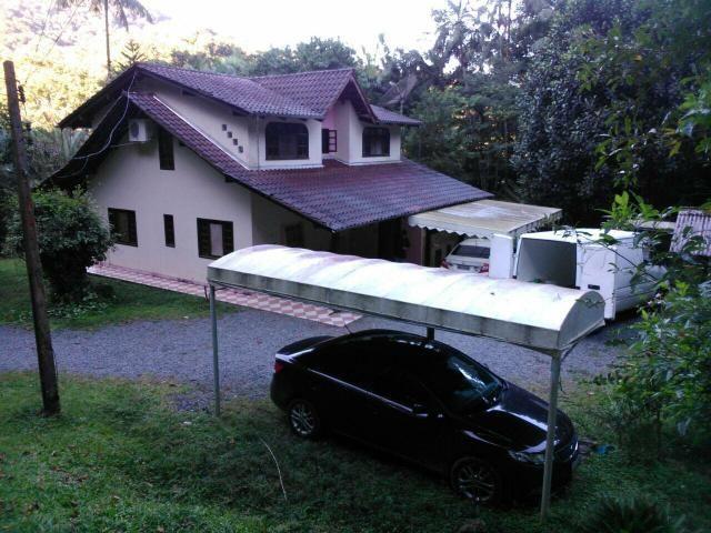 De R$ 680,000 por R$ 580,000/Casa condomínio rural - Foto 10