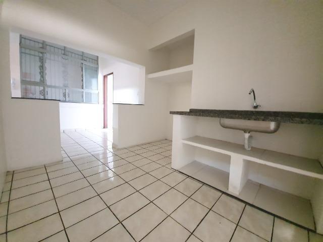 Aluga-se apartamento - Foto 16