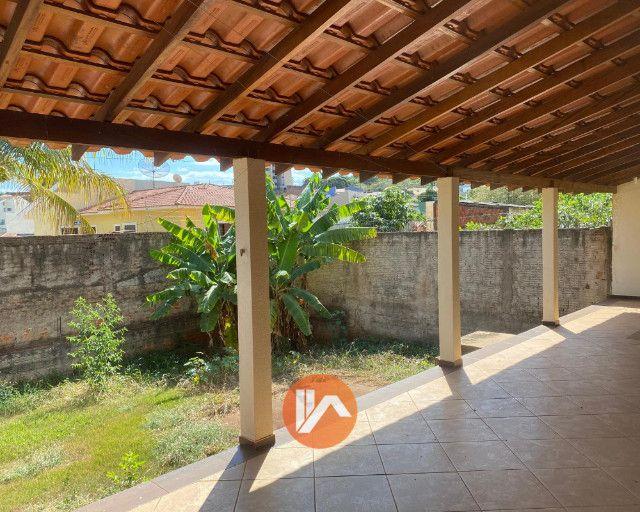 Vende-se Sobrado no Jardim Ouro Verde - 4 quartos - Foto 19