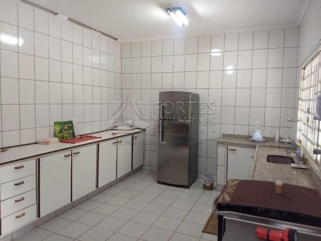 Casa de condomínio para alugar com 3 dormitórios cod:L21631 - Foto 6