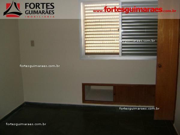 Apartamento para alugar com 3 dormitórios em Centro, Ribeirao preto cod:L11276 - Foto 5