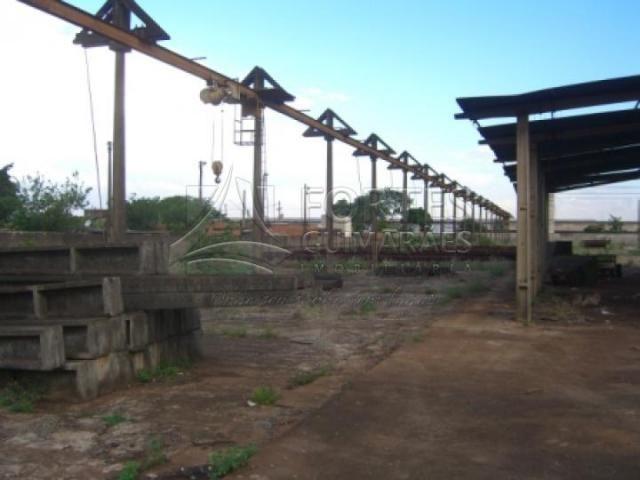 Chácara para alugar em Jardim aeroporto, Ribeirao preto cod:L15137 - Foto 4