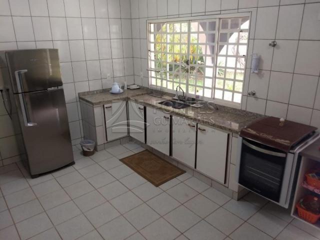 Casa de condomínio para alugar com 3 dormitórios cod:L21631 - Foto 5