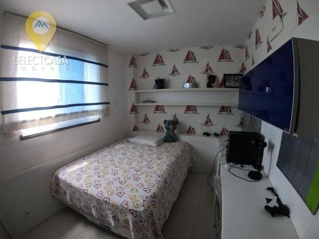 Casa 3 quartos no condomínio Aldeia de Manguinhos na Serra - Foto 8