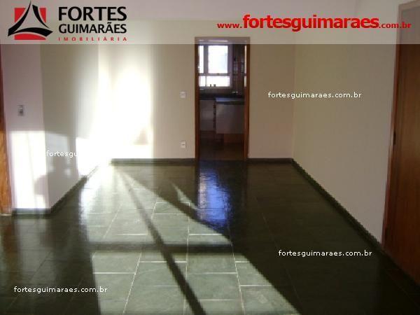 Apartamento para alugar com 3 dormitórios em Centro, Ribeirao preto cod:L11276 - Foto 3