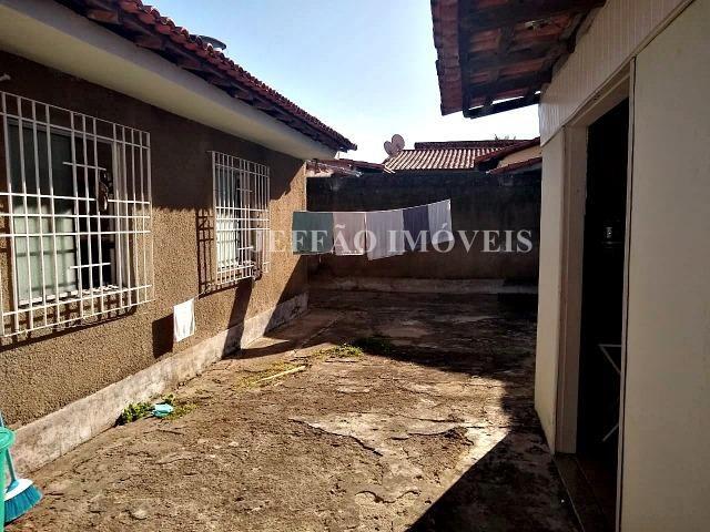 Venda Casa Vila Rica - Tiradentes - Foto 16