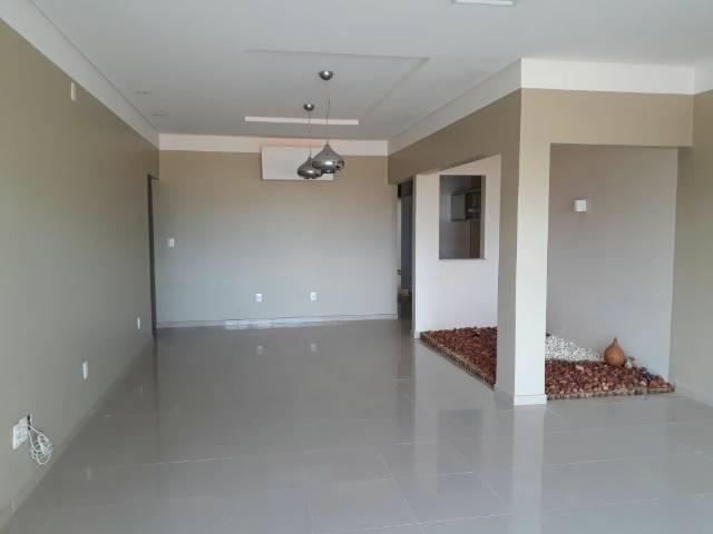 Aluga casa em condomínio ( contato * ou *) - Foto 6