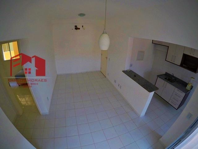 Condomínio Bela Vista. Apartamento 2 quartos à venda em-Iranduba/Manaus-AM - Foto 8