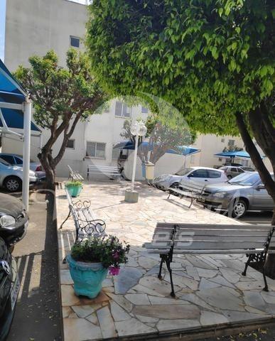 Apartamento à venda com 2 dormitórios cod:AP003486 - Foto 16