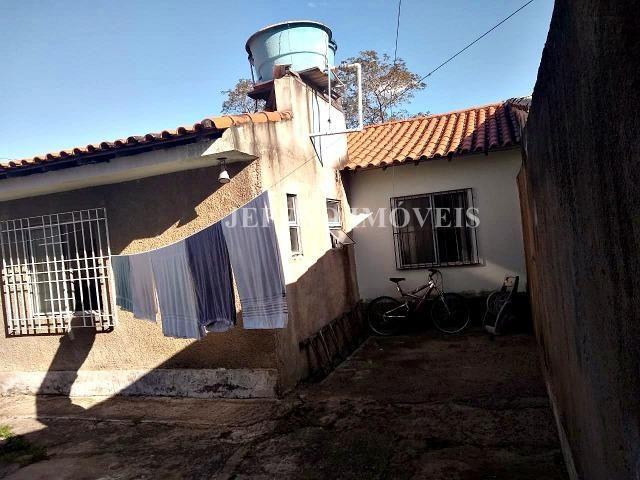 Venda Casa Vila Rica - Tiradentes - Foto 17