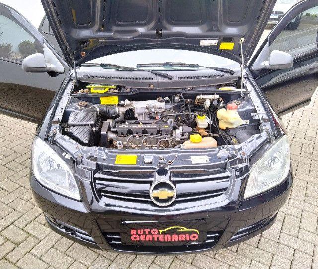 Gm - Chevrolet Celta - Foto 6