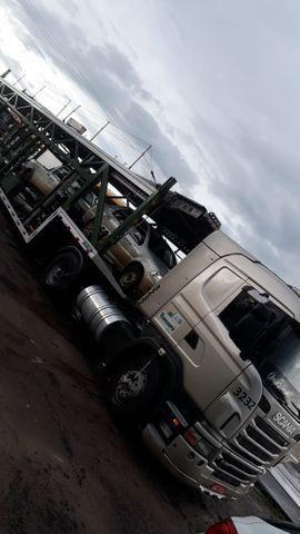 Transporte para todo brasil - Foto 3