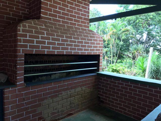 Aluguel quadra com piscina/churrasq - Foto 4