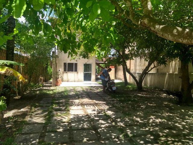 Oportunidade casa em Paripueira dentro do Condomínio - Foto 6
