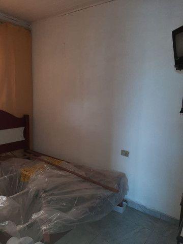 Ótima casa em Igarassu ótima localização com 5 quartos - Foto 12