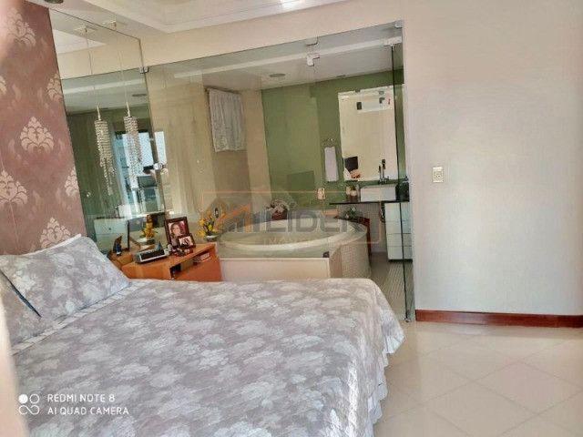 Apartamento com Suíte Master no Centro - Foto 11