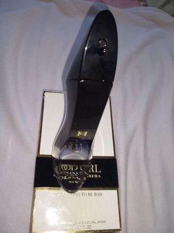 Perfume Original - Foto 2