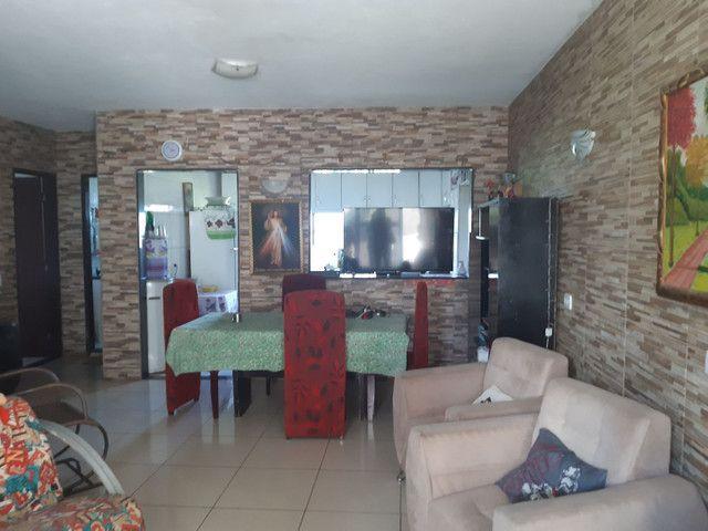 Prédio Na Principal Da Ur: 03 Duas Casas, 1 Ponto Comercial, Cobertura, Área De lazer - Foto 20