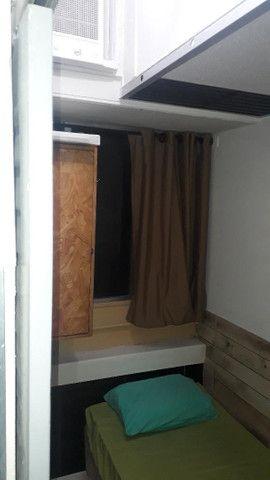 Hostel / Pousada SapucAli - Centro do Rio - Rua de Santana - Foto 16
